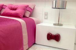 4.1. Quarto Hello Kitty