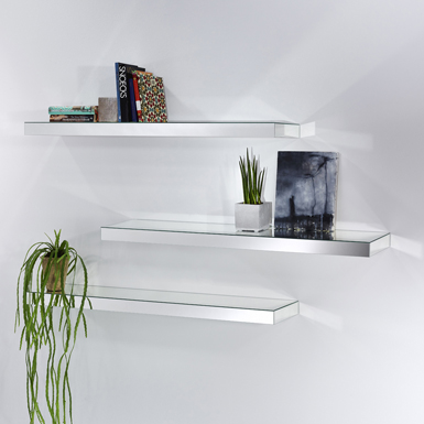 shelf decknudt