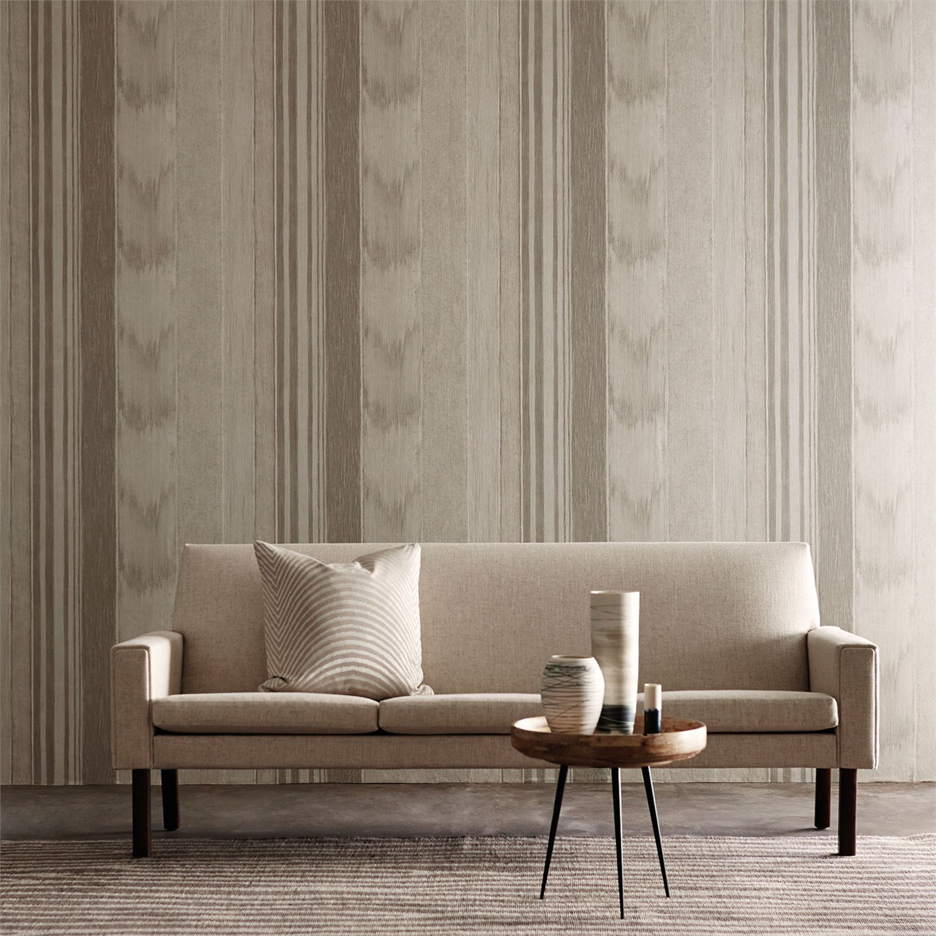 harlequin-anthology-02-stucco-in-sandstone