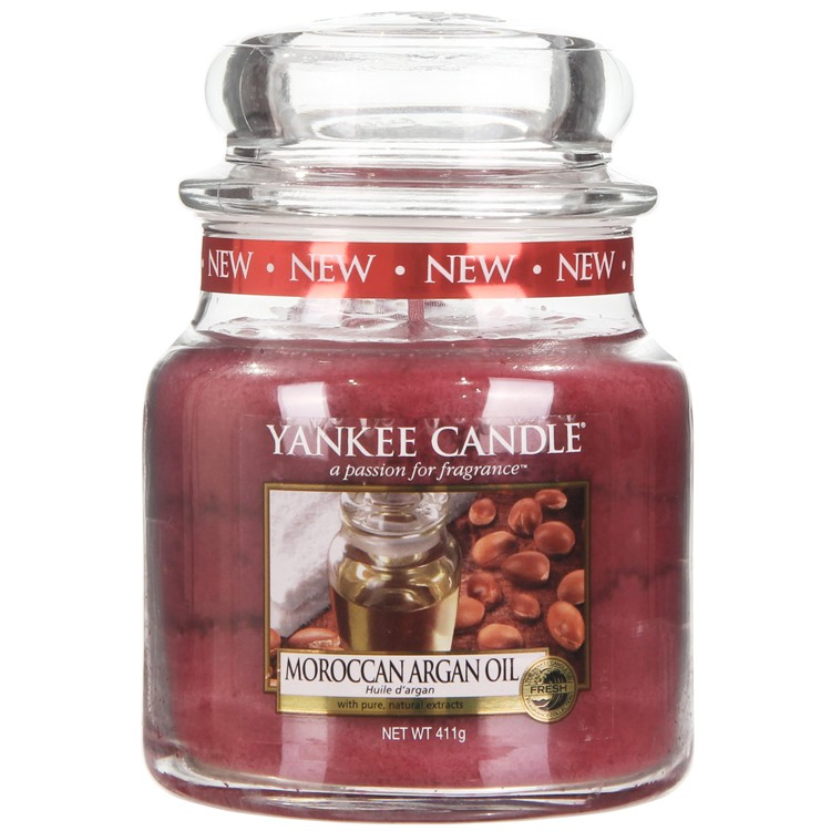 yankee-moroccan-argan-oil-medium-jar-candle-1332205e