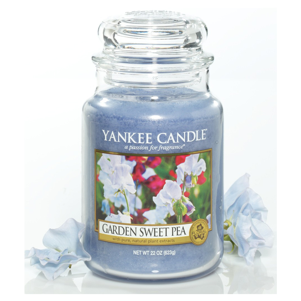 yankee_candle_housewarmer_jar_1garden_sweet_pea__90433_zoom-media